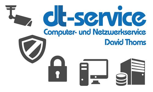 DT-SERVICE_klein
